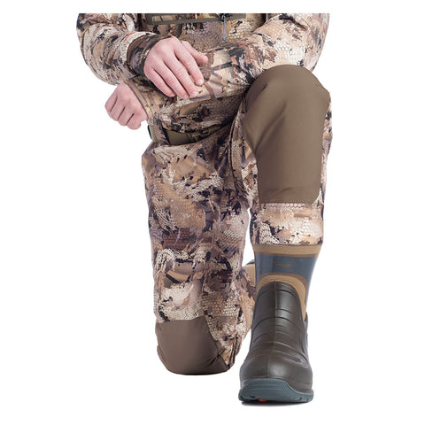 SITKA Delta Optifade Waterfowl Wader 50168-WL