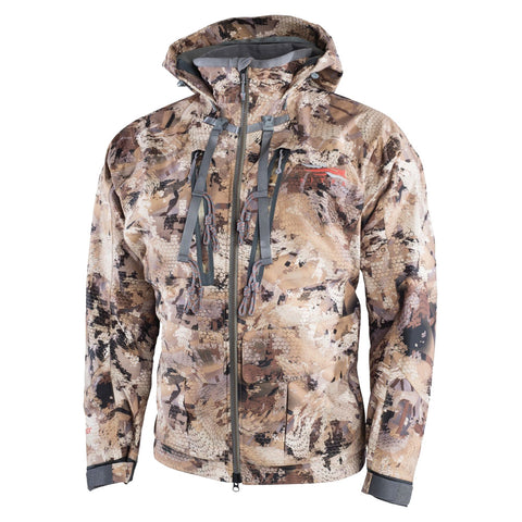 SITKA Hudson Optifade Waterfowl Jacket (50204-WL)