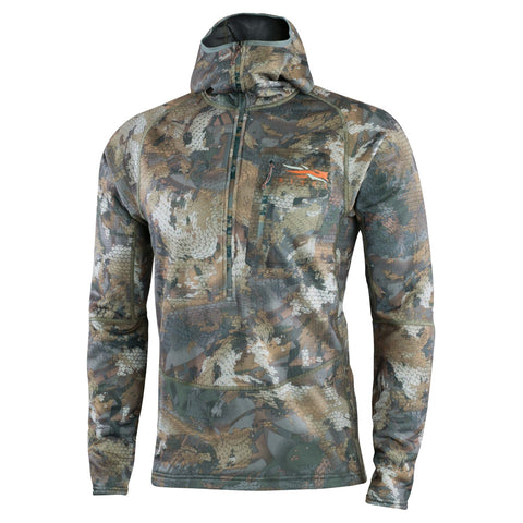 SITKA Grinder Optifade Timber Hoody (70023-TM)