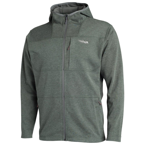 SITKA Camp Shadow Hoody (80014-SH)