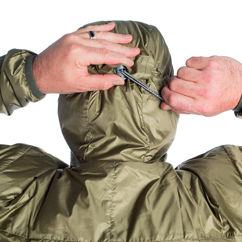 SITKA High Country Cargo Hoody (80017-CA)