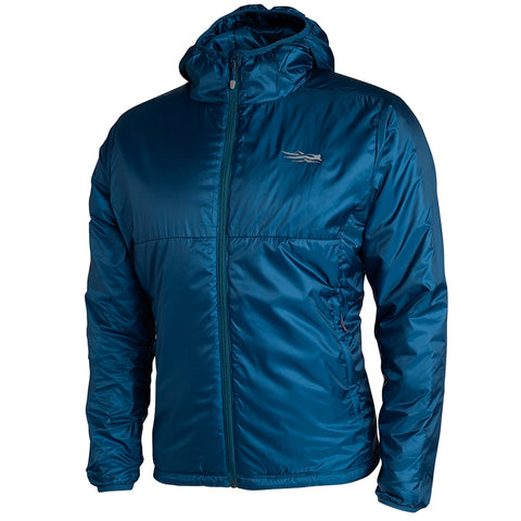 SITKA High Country Midnight Hoody (80017-MT)