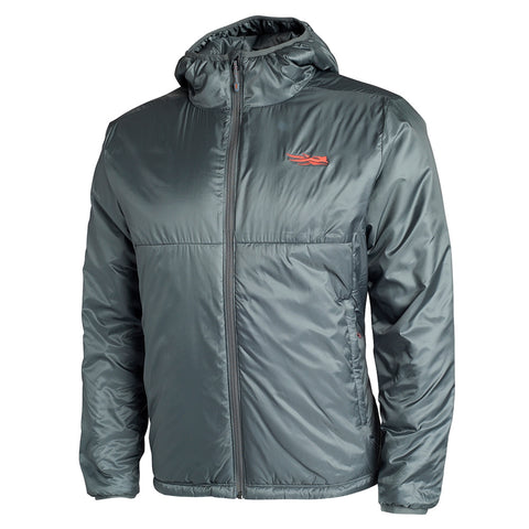 SITKA High Country Shadow Hoody (80017-SH)