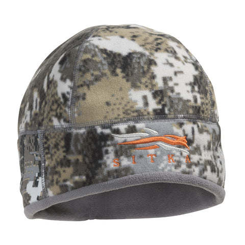 Sitka Elevated II Stratus Beanie 90080-EV-OSFA