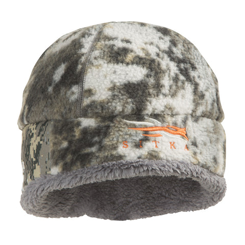 Sitka Elevated II Fanatic Beanie 90084-EV-OSFA