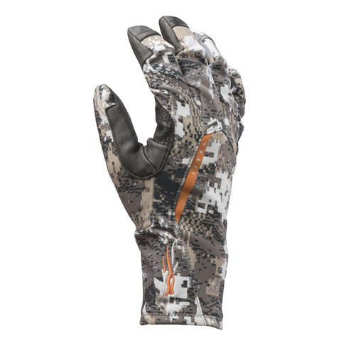 Sitka Elevated II Stratus Gloves 90093-EV