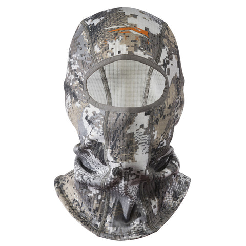 Sitka Elevated II Core Balaclava 90096-EV-OSFA