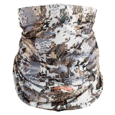 SITKA Optifade Elevated II Neck Gaiter 90161-EV-OSFA