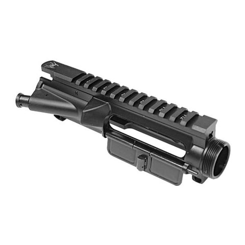Spikes AR15 Forged Upper SFT50M4
