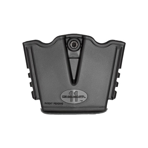 SPRINGFIELD ARMORY 1911 Magazine Pouch (GE5118EMPDMP)