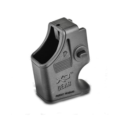 SPRINGFIELD ARMORY XD 9mm,40 S&W,357 SIG,45 ACP Magazine Loader (XD3510ML)