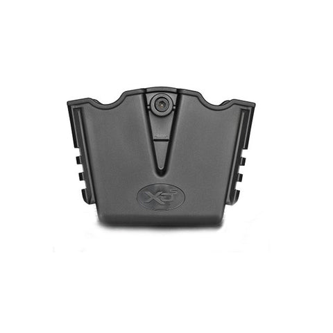 SPRINGFIELD ARMORY XDS Magazine Pouch (XDS0908MP)