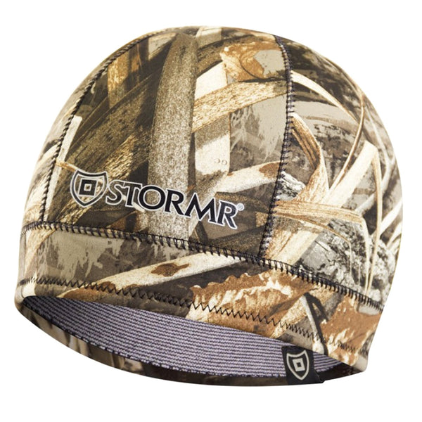 Stormr Stealth Watch Realtree Cap Beanie RHC20N-RT5