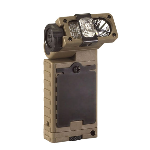 STREAMLIGHT Sidewinder Rescue Light (14066)