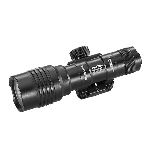 STREAMLIGHT ProTac Rail Mount 1 350 Lumens Weapon Light (88058)