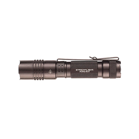 STREAMLIGHT ProTac 2L-X 500 Lumens Flashlight (88062)
