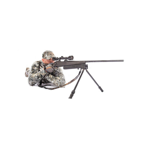 SWAGGER Field Model Bipod SWAG-BP-FD1