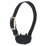 TRI-TRONICS Sport Combo G3 Dog Training Collar (5331100)