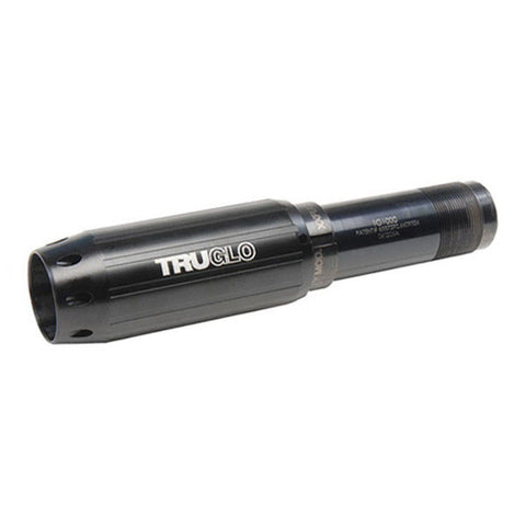 TRUGLO Titan Adjustable Choke Tube, Invector+ (TG1006)