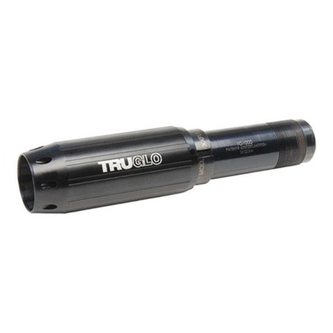 TRUGLO Titan Adjustable Choke Tube, Remington 20Ga (TG1007)