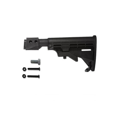 TAPCO Intrafuse M70 Stock and Adapter Set (STK06170)