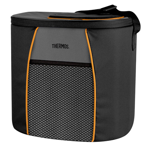 THERMOS Element5 24 Can Cooler (C63024006)