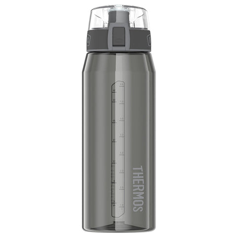 THERMOS 32oz Smoke Eastman Tritan Bottle HP4515SM6