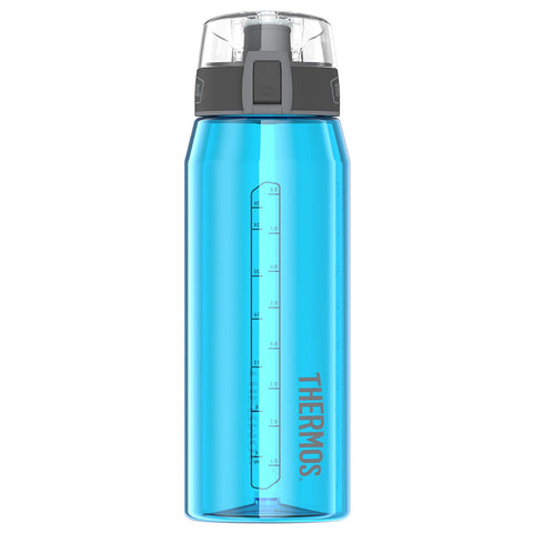 THERMOS 32oz Teal Eastman Tritan Bottle HP4515TL6