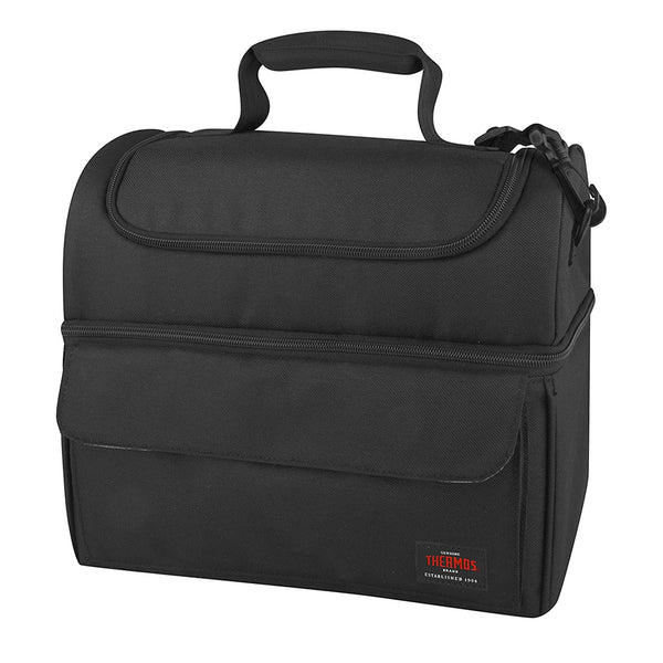 THERMOS Lunch Lugger Cooler (L79050)