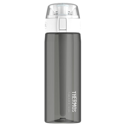 THERMOS Connected 24oz Smoke Smart Lid Bottle SP4005SM4