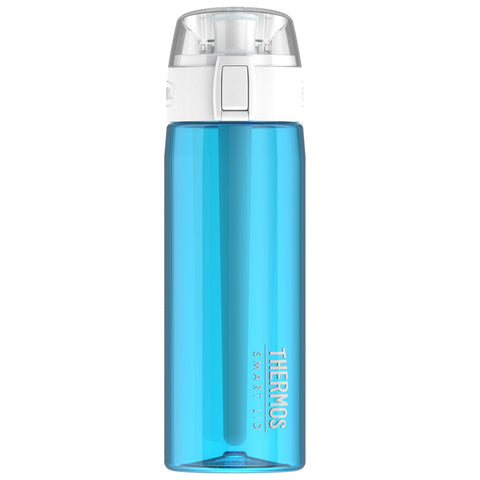 THERMOS Connected 24oz Teal Smart Lid Bottle SP4005TL4