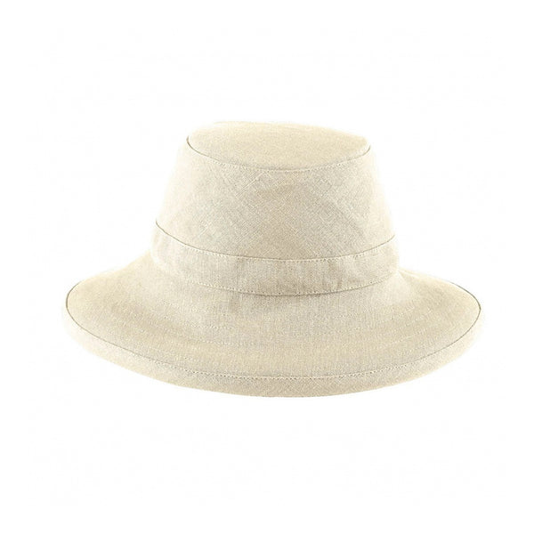 1e0f4c4d TILLEY ENDURABLES 10HM08HT00801 Th8 Wmns Natural Hat – WebyShops