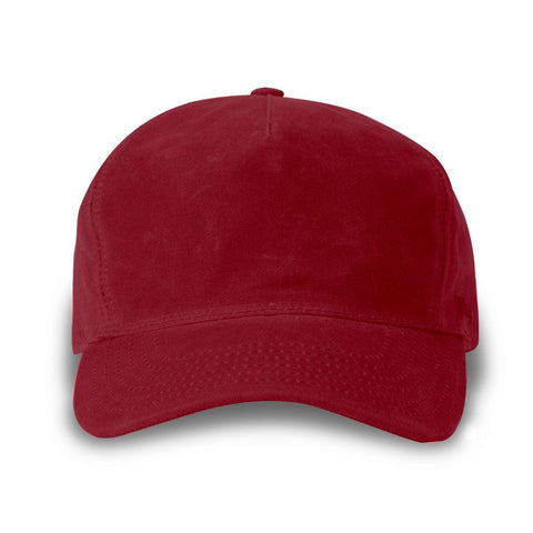 0fa7e996c54 TILLEY ENDURABLES TTC1 Trucker Red Cap 10WCTWCP00160 TILLEY ENDURABLES TTC1  Trucker Red Cap 10WCTWCP00160