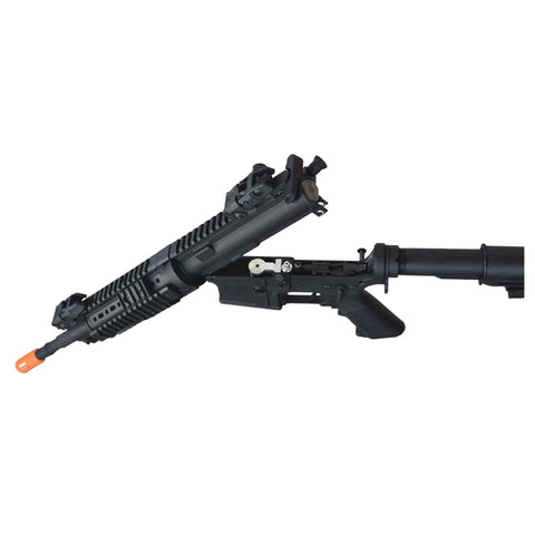 TIPPMANN M4 Carbine Airsoft Rifle T500001