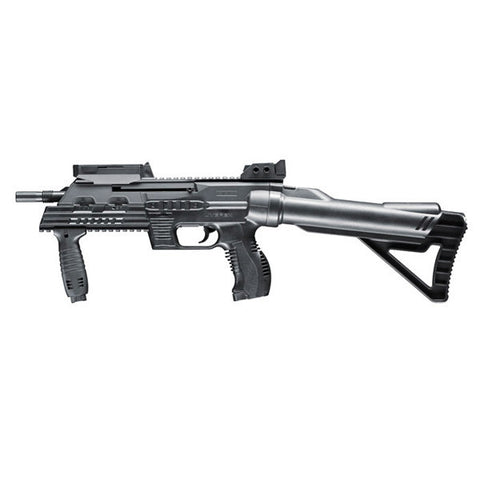 UMAREX EBOS Air Rifle, 177BB 540, 500Rd (2252150)
