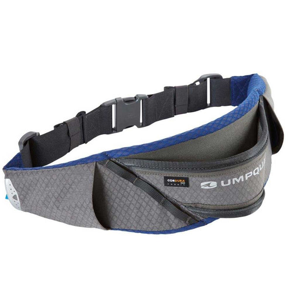 UMPQUA ZS Granite Guide Belt (35141)