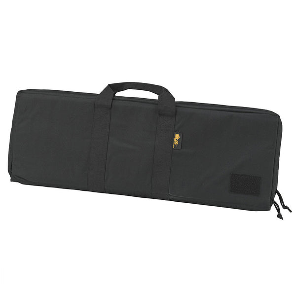 US MRAT 32in Black Weapon Case P30032