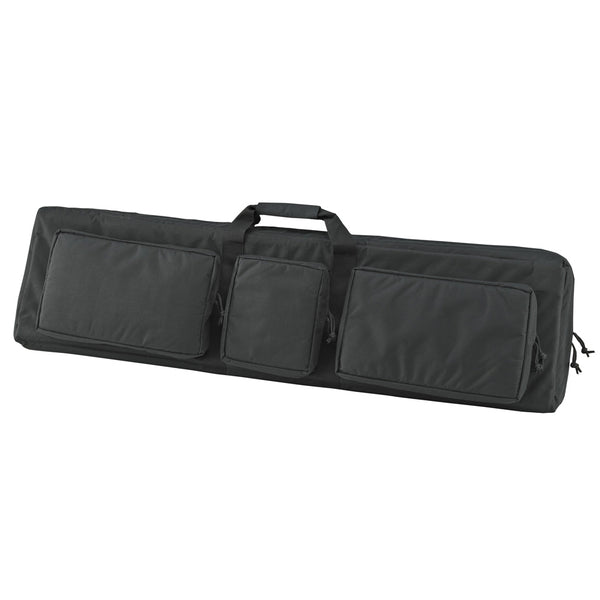 US PeaceKeeper 3-Gun Case (P30049)