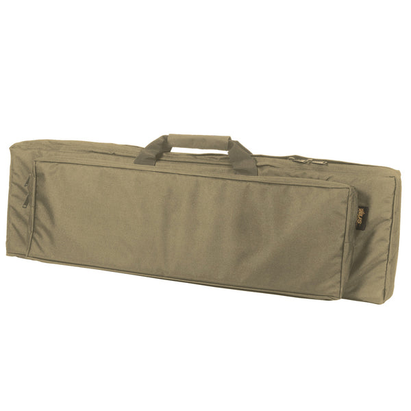 US PeaceKeeper RAT 36in Tan Rifle Case (P40036)