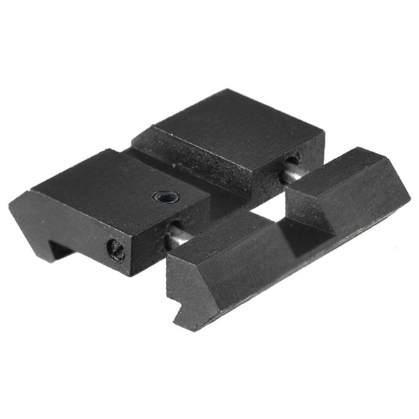 UTG 22 Low Pro Snap-in Adaptor MNT-DT2PW01