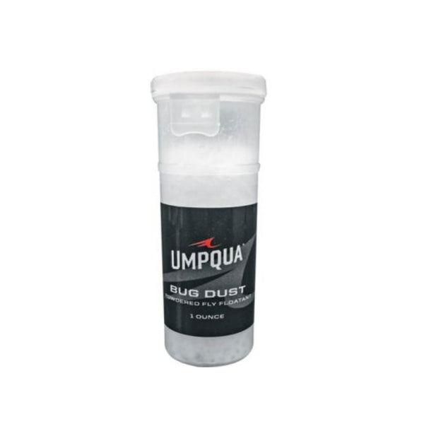UMPQUA Bug Dust (30291)