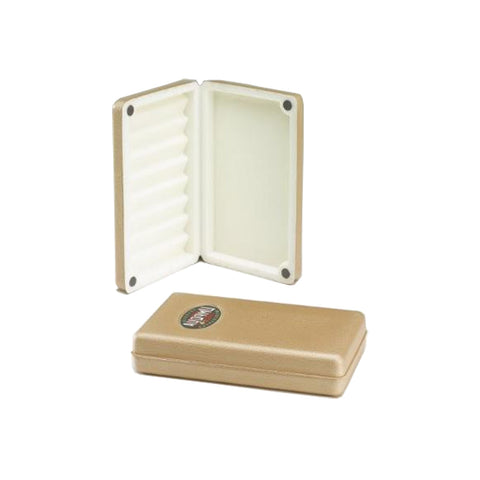 UMPQUA Ultra-Light Foam Small Box (30828)
