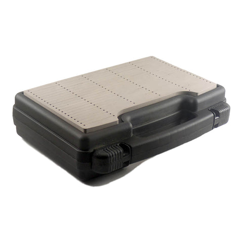 UMPQUA Ultimate Boat Box (30861)