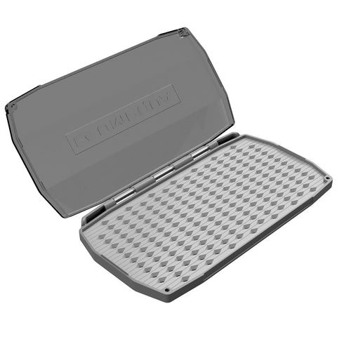 UMPQUA UPG LT High Gray Fly Box (30878)