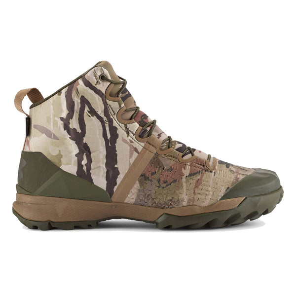 under armour gore tex boots