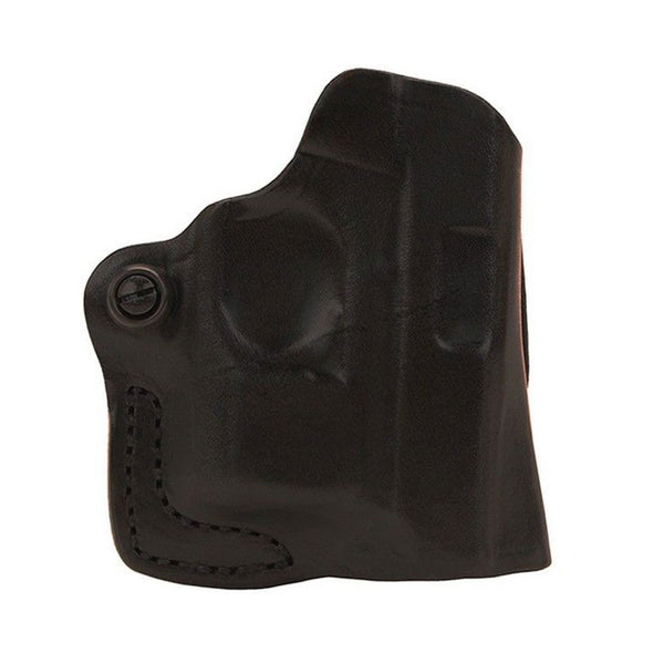 VIRIDIAN Mini Scabbard Sig P238 ECR Right Hand Holster (950-0084)