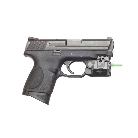 VIRIDIAN Universal Sub-Compact Green Laser (C5)