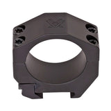 VORTEX Precision Matched 35mm Riflescope Rings, Set of 2, Medium-Plus 1.00 in. Height (PMR-35-1.00)
