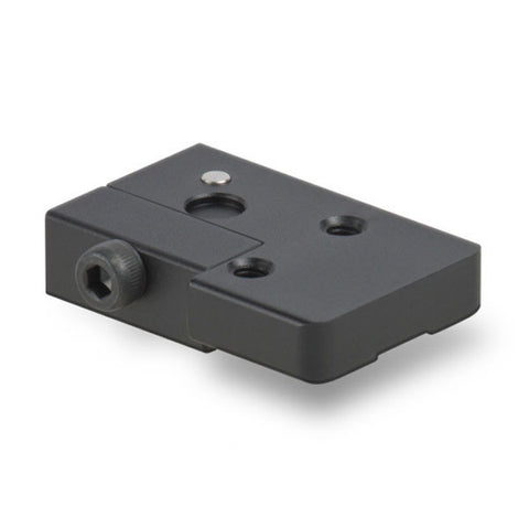 VORTEX Razor Red Dot Low 3/8-inch Rail Mount (MT-5107)