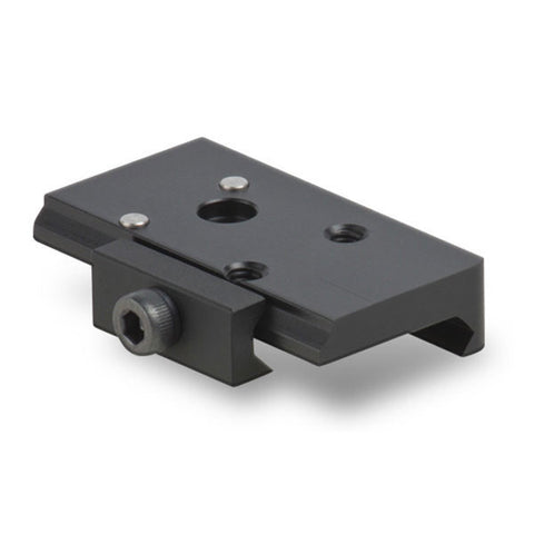 Vortex Razor Red Dot Low Weaver Rail Mount MT-5106